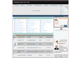 Jobsabroad-bd.com thumbnail