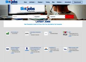 Jobsbd.com thumbnail