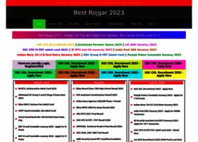 Jobseva.co.in thumbnail