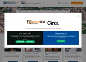 Jobsinbronx.com thumbnail
