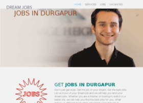 Jobsindurgapur.co.in thumbnail