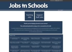 Jobsinschools.org thumbnail