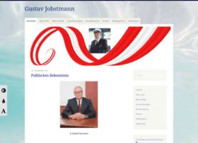 Jobstmann2016.at thumbnail