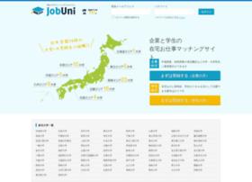 Jobuni.jp thumbnail