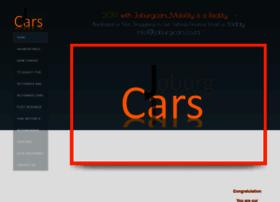 Joburgcars.co.za thumbnail