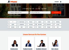 Jobware.de thumbnail