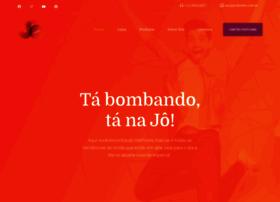 Jocalcados.com.br thumbnail