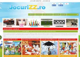 Jocurigratis247.ro thumbnail