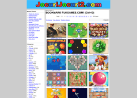 Jocurijocuri2.com thumbnail