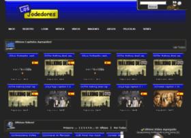 Jodedores.com.ar thumbnail