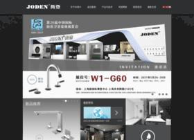 Joden.com.tw thumbnail