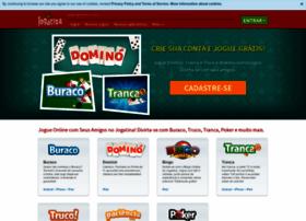 Jogatina.com.br thumbnail