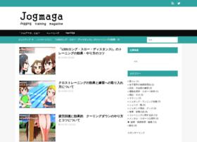 Jogmaga.com thumbnail