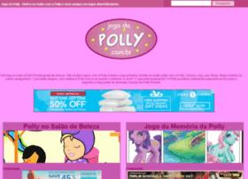 Jogodapolly.com.br thumbnail