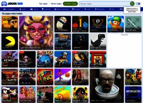 Jogos360.com.br thumbnail