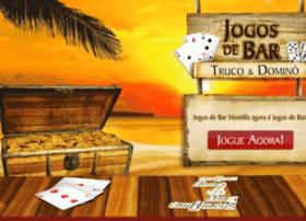 Jogosdebarmontilla.com.br thumbnail