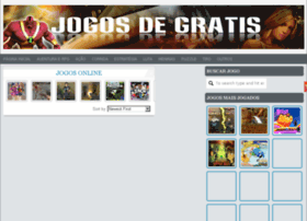 Jogosdegratis.com.br thumbnail