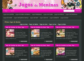 Jogosdemeninasbr.com.br thumbnail