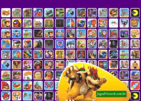 Jogosfriv2018.com.br thumbnail