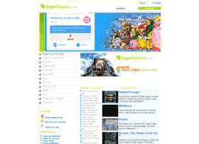 Jogosrapidos.com.br thumbnail