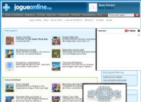 Jogueonline.org thumbnail