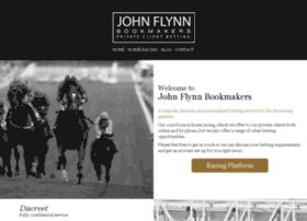 Johnflynnbookmakers.eu thumbnail