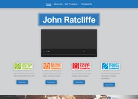 Johnratcliffe.co.za thumbnail