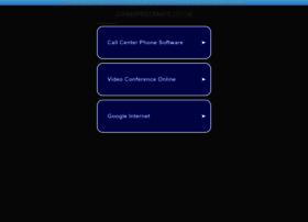 Johnspeedmaps.co.uk thumbnail