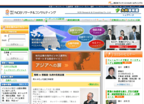 Johoza.co.jp thumbnail
