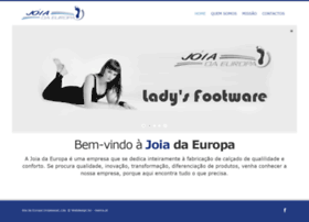 Joiadaeuropa.com thumbnail
