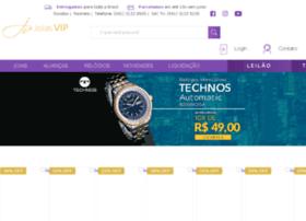 Joiavip.com.br thumbnail