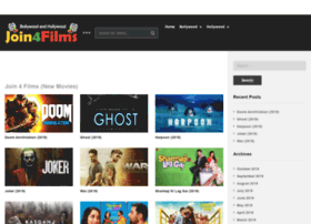 Join4film.net thumbnail