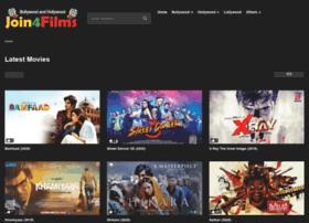Join4films.net thumbnail