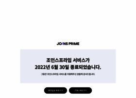Joins.com thumbnail