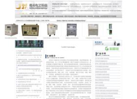 Jointing.com.cn thumbnail
