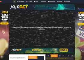 Jojobet20.tv thumbnail