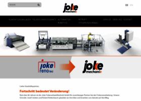 Joke-fs.de thumbnail