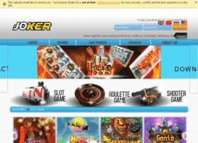 Joker123.net thumbnail