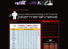 Jokermerah.news thumbnail