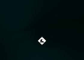 Jokeworld.de thumbnail