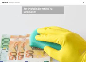 Jolanta-lenart.pl thumbnail