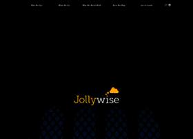 Jollywise.co.uk thumbnail