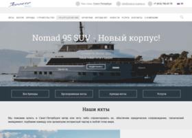 Jonacor-marine.ru thumbnail