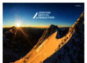 Jonathangriffith.co.uk thumbnail