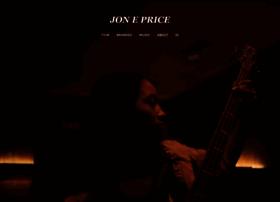 Joneprice.co.uk thumbnail