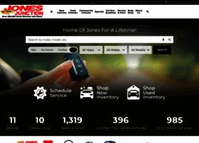 Jones Toyota Bel Air Md Upcomingcarshq Com
