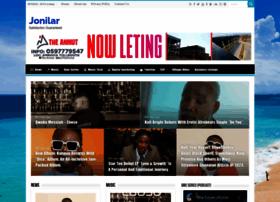 Jonilar.net thumbnail