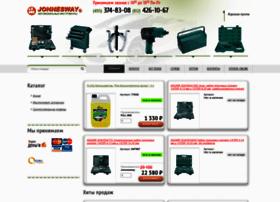 Jonneswaymarket.ru thumbnail