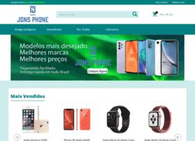 Jonsmartphone.com.br thumbnail