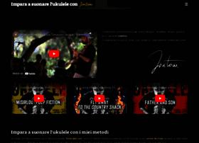 Jontom.net thumbnail